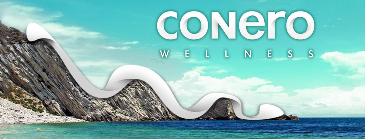 Marco Perugini | Wellness Coach Trainer TRX Allenamento Alimentazione Consulente Nutrizionista DOMS