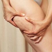 Marco Perugini | Cellulite e Sovrappeso