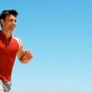 Marco Perugini | Wellness Coach Sport Obesita