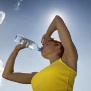 hydration_1