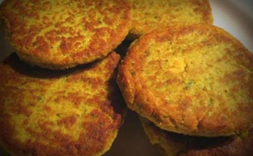 hamburger-di-ceci-al-curry