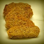 tofu-croccante