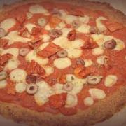 finta-pizza