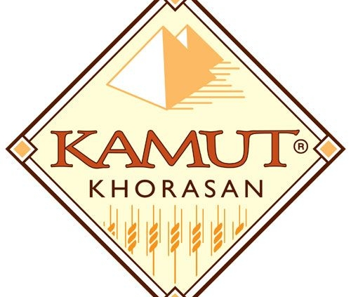 kamut_logo