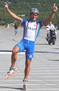 Mauro Guenci