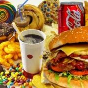 Marco Perugini | Nutrizionista