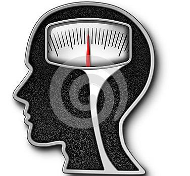psicologia-di-dieta-50629165