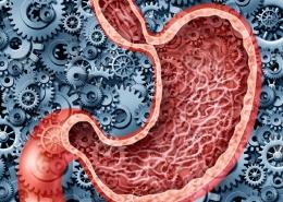 digestione-cibo