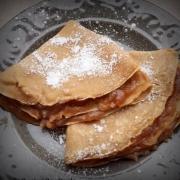 crepes-con-farine-d-castagne