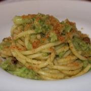 pasta-pinoli-curry