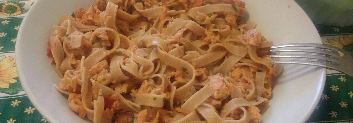 tagliatelle-alla-bolognese-di-tofu