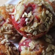 muffin-cuore-di-marmellata