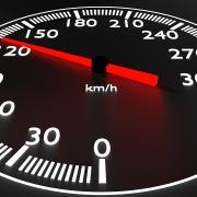 speedometer3-ps1