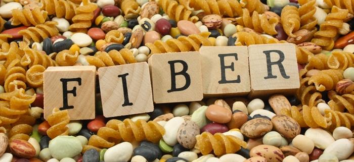 fibre1