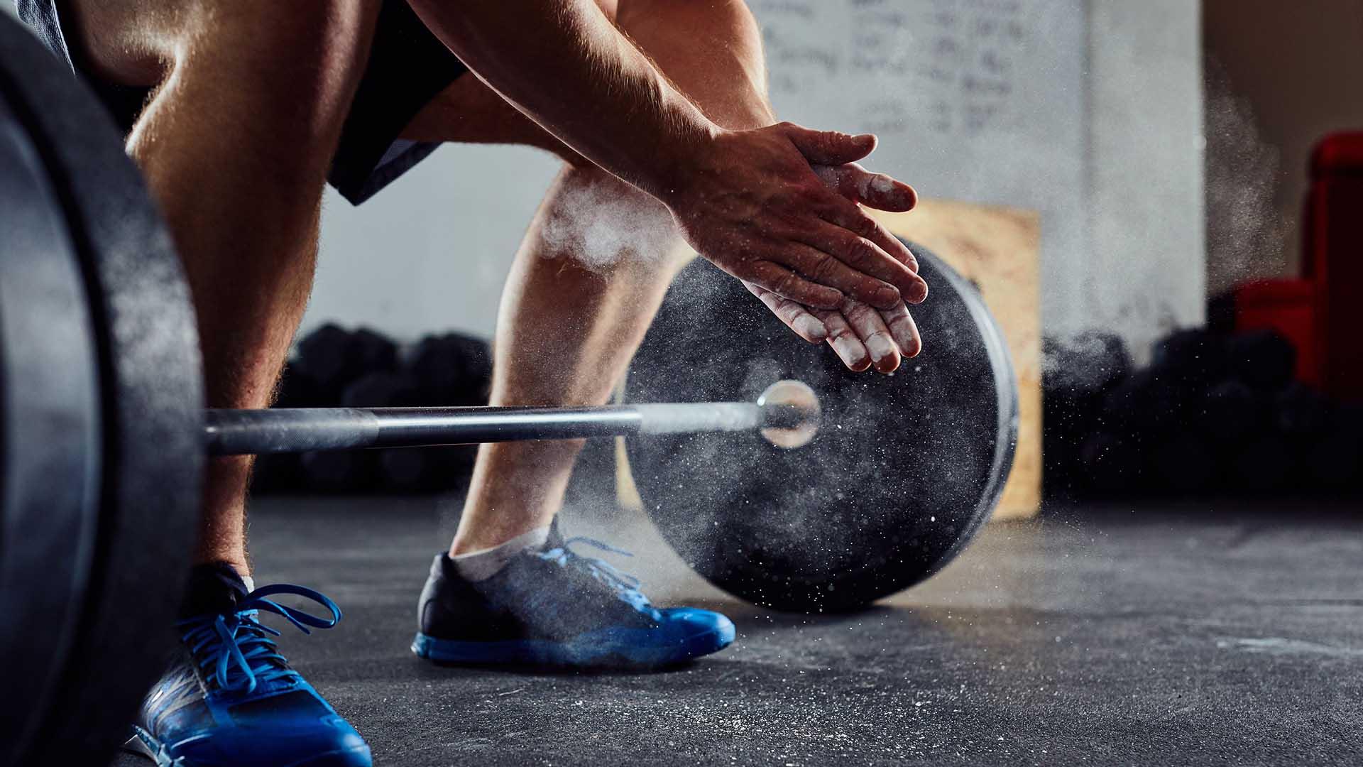 marco-perugini_sport-personal-trainer