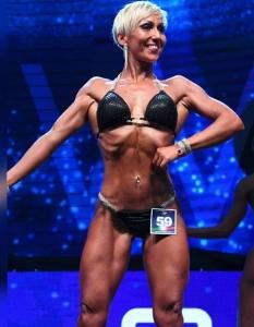 Ilaria Giuliodori