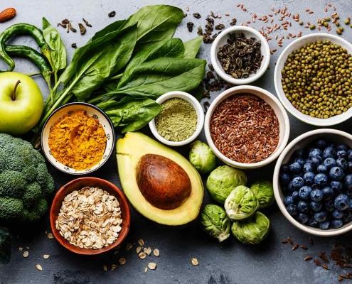 nutrizione-sportiva-consulenza-nutrizionale-marco-perugini