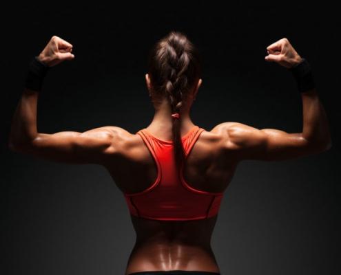 perugini-marco-sport-nutrition-expert